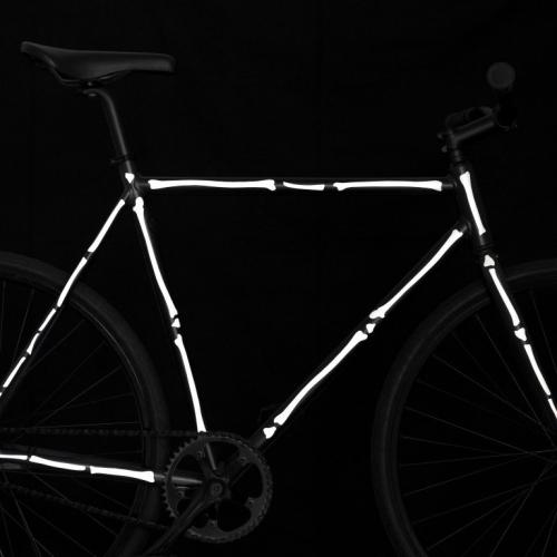 Bookman | Cool Bikegear