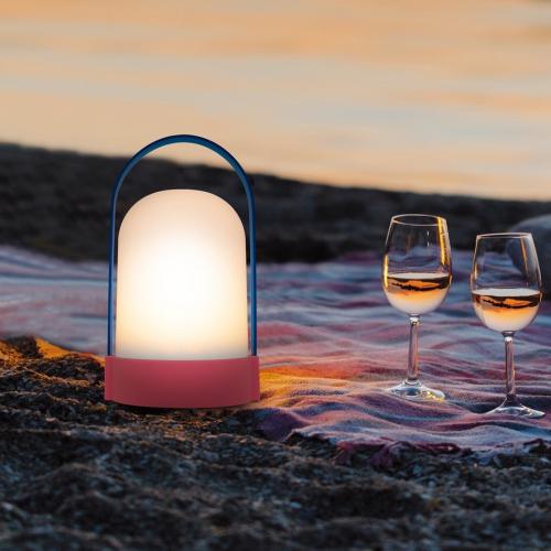 Remember | Bunte Basics für ein leuchtendes Ambiente