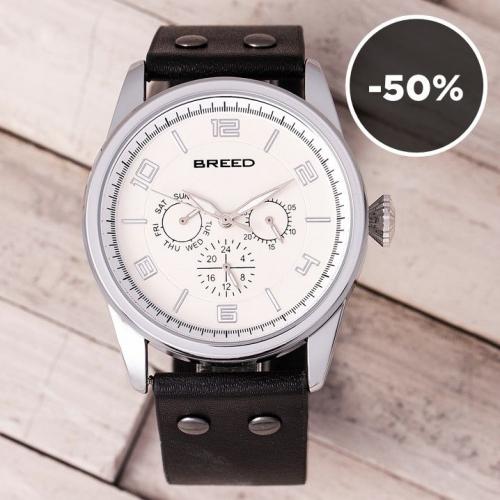Resultco | On-trend Watches