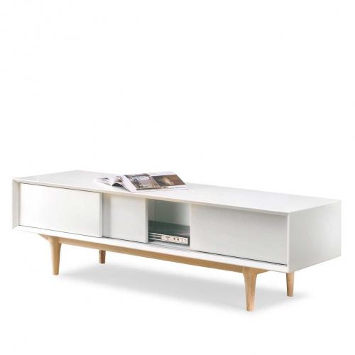 Ruijch | 100% Dutch Design