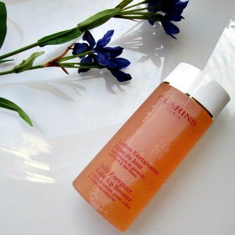 Clarins | Legendary Skin & Beauty Care