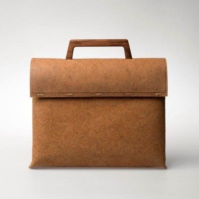 reWrap | Stylish Biodegradable Bags