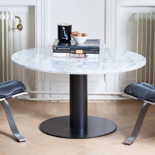 RGE | Funktion trifft Design: Beistelltisch & Co.