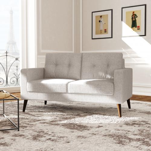 RODIER INTERIEURS | Sitzmöbel mit Charme