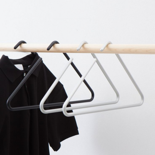 roomsafari | Accessoires in preisgekrönten Designs