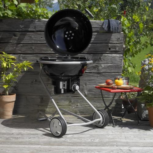 Rösle BBQ | Hochwertige Grillausrüstung aus Deutschland