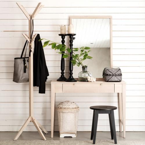 Milk. | Hochwertige Holzmöbel mit Charme