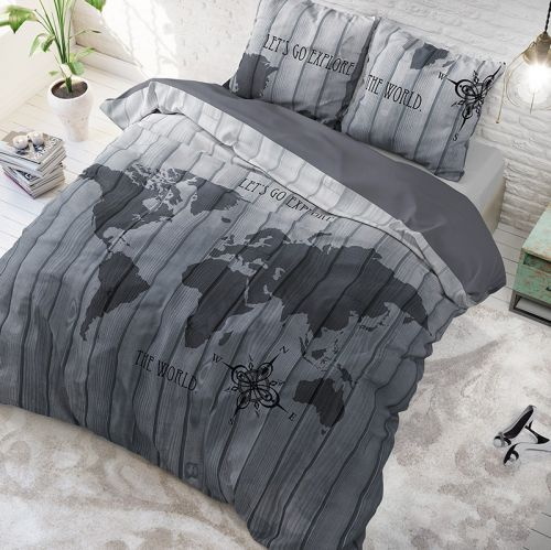 Royal Textile | Erschwingliche Bett-Textilien