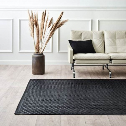 Rug Solid | Dänische Teppiche aus recyceltem Material