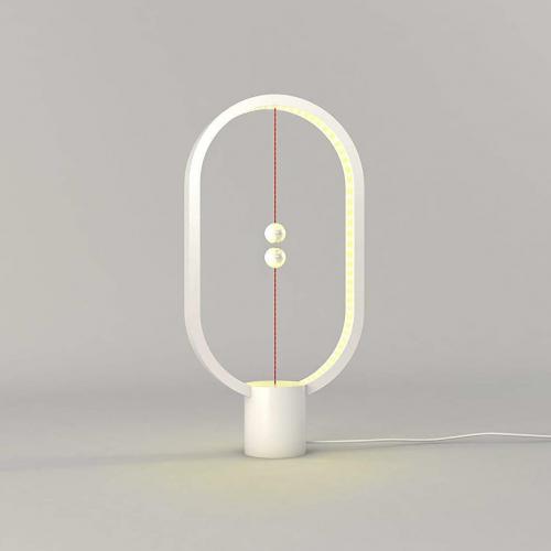 Allocacoc | Wunderschöne magnetische Tischlampen