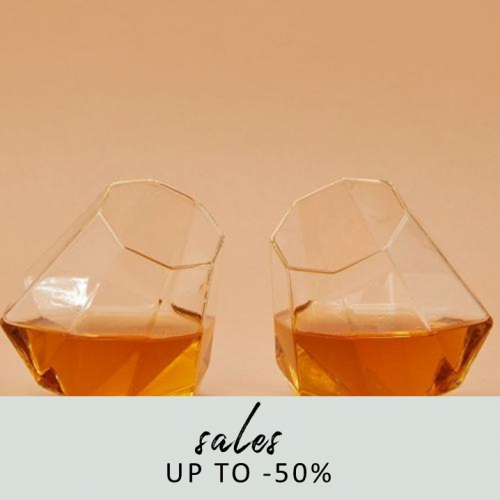 Gadget Sale | Up to -50%