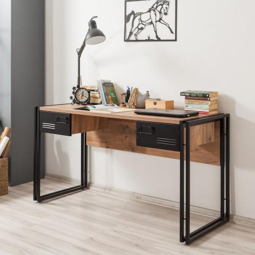 Sapphire | Robuste & moderne Holzmöbel