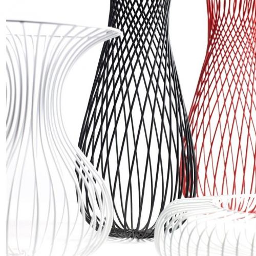 Antonio Sciortino for Serax | Soft Iron Small Furniture