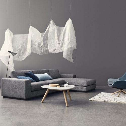 Bolia | Sofas