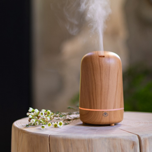 SERENE HOUSE | Scent diffusers & essential oils