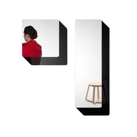 Objekten | Sustainable Design