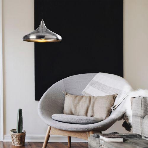 Sheen Lighting | Erschwingliche Lampen für jeden