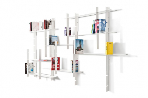OsKar Vermeylen for Atelier Belge | Young Belgian Design