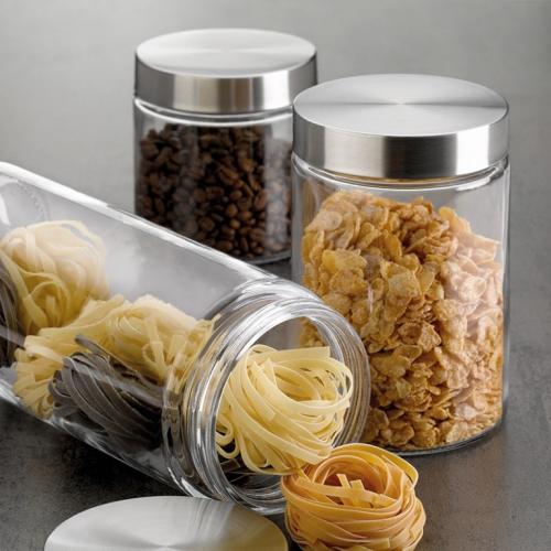 Kela Kitchen   Aufbewahrungslösungen mit Stil
