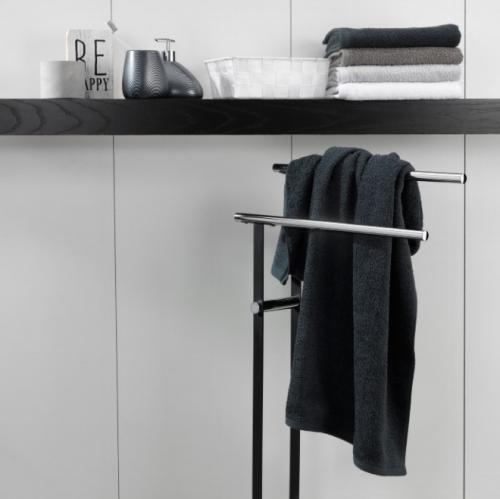 Kela   Die ultimativen Badezimmer-Essentials