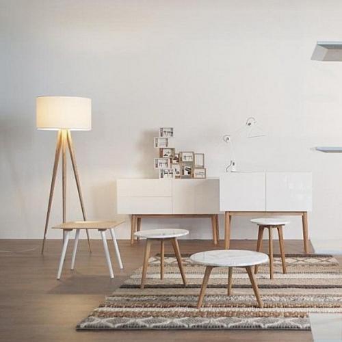 Zuiver | Dutch Design Furniture