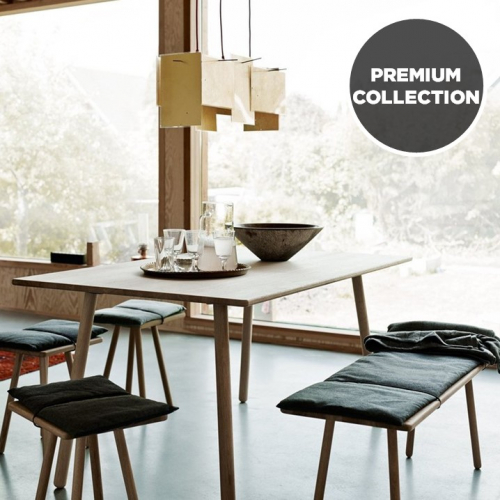 Skagerak | Design with Nordic Sensuality
