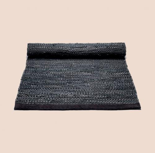 | Carpets