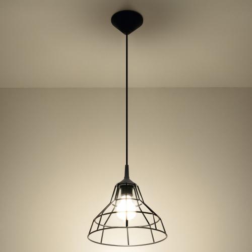 Sollux | Modern & strahlend: Lichtdesign