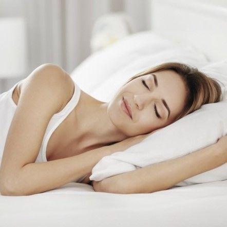 SleepMed | Besser schlafen mit Spleepmed