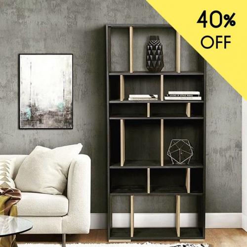 Snd.   Sturdy Livingroom Furnishing