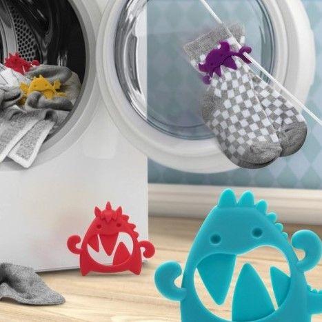 OTOTO | Keep your Socks Together