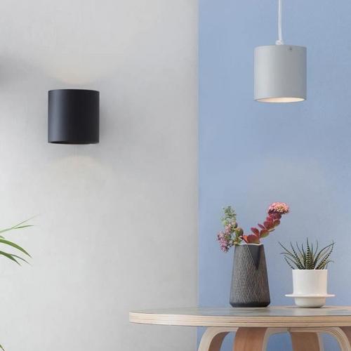 Sollux | Zurück zu den Basics: Moderne Beleuchtung