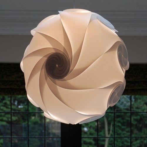 Design Instinct | Interior Product Design