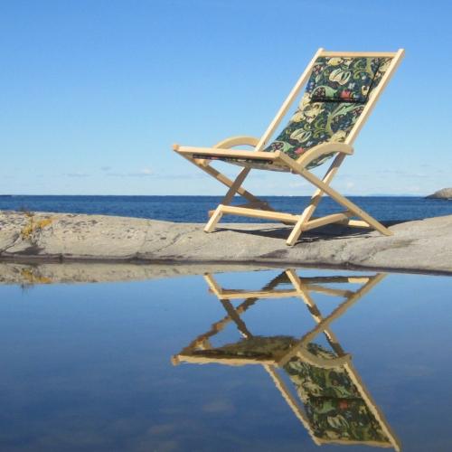Solgunga | Sunny Beach Chairs