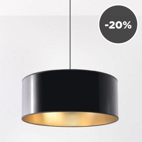 Sollux | Lighting: Back to Basics