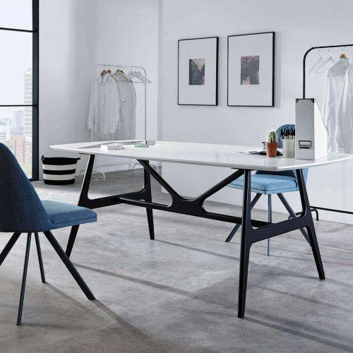 sømcasa   Zeitlose Designmöbel aus Spanien