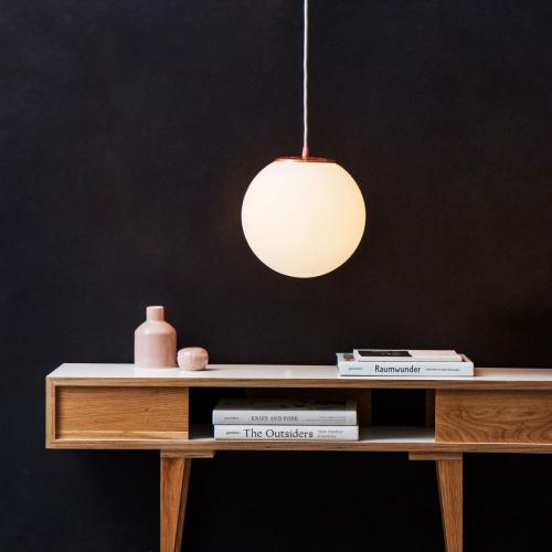 Sotto Luce | Zeit für eine neue Beleuchtung