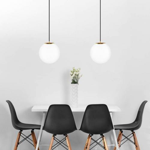 Sotto Luce | Zeitlose Designer-Lampen