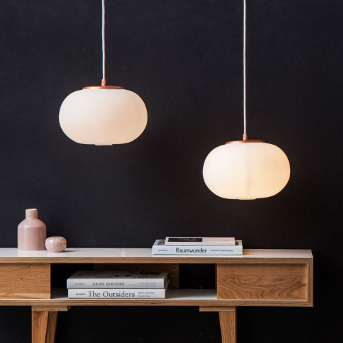 Sotto Luce   Zeitlose Designer-Lampen