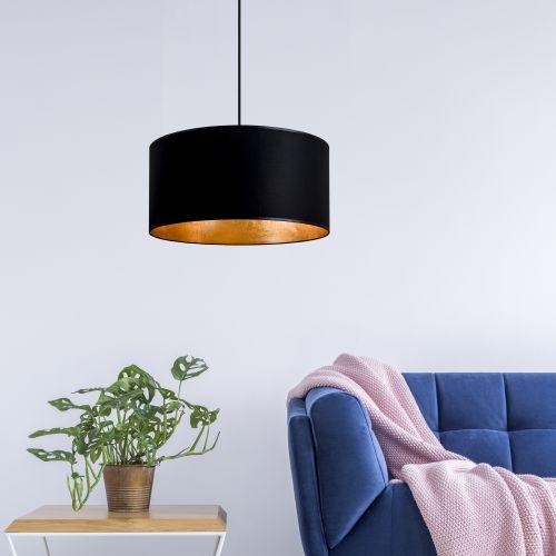 Sotto Luce   Zeit für eine neue Beleuchtung
