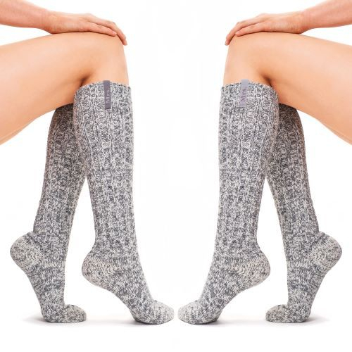 Soxs | Cool & Trendy Socks