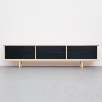 NEUVONFRISCH | Sophisticated yet Simple Sideboards
