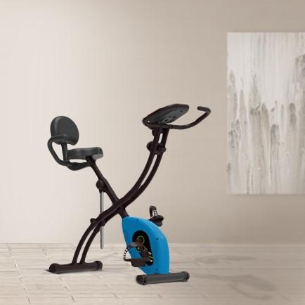 SportTronic | Fitnessstudio ade: Sportgeräte für zu Hause
