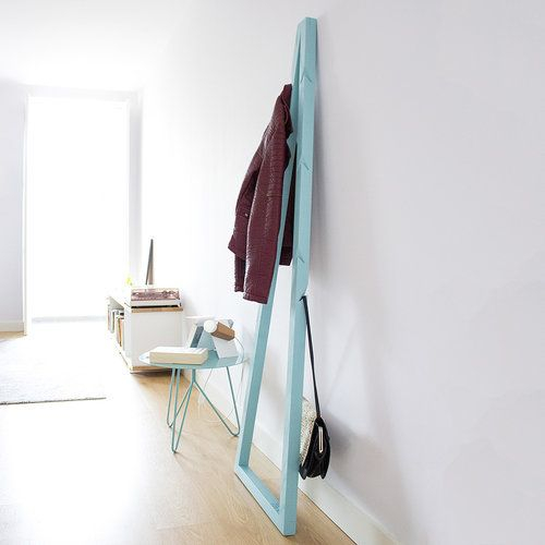 Galula | FUN-ctional Coat Stands and Side Tables
