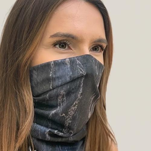 Shield Mask | Sichere & stilvolle Schutzmasken