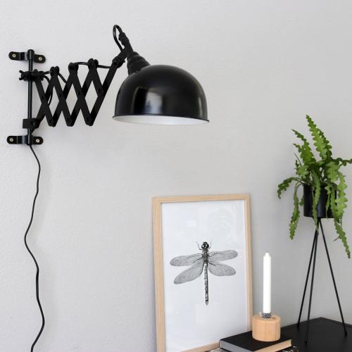 Steinhauer | Licht & Schatten: Beleuchtung für jedes Budget