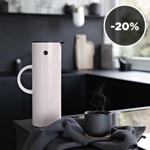 Stelton | Innovative Danish Design
