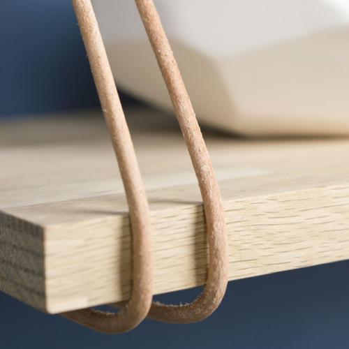 Novoform | Stylish Storage Boards