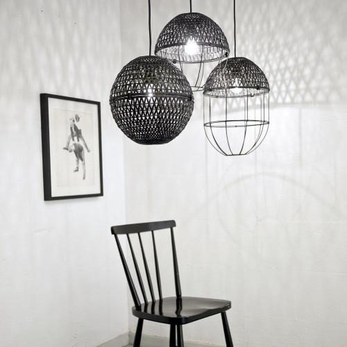 Ljung Ljung | Trailblazing Design