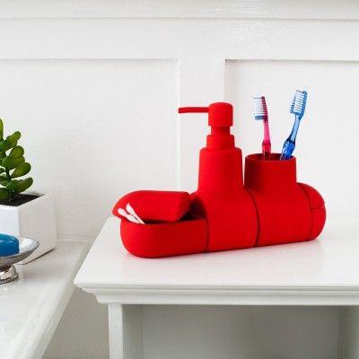 Seletti | Funny Bathroom Accessories